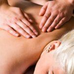Body Massage Diploma
